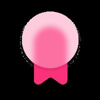 icon_11-1